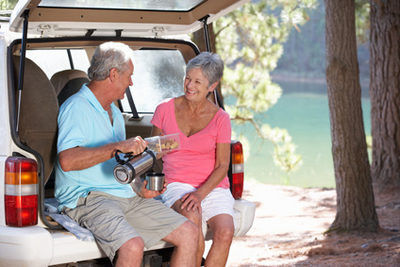 Senioren-Fahrstunden